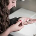 Considere Alternativas Naturais Aos Antidepressivos. Congeça Os Alimentos E Suplementos Que Realmente Funcionam