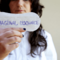 Corrimento Vaginal Anormal