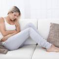 É Possível Ter Câncer De Ovário Depois De Realizar Uma Histerectomia