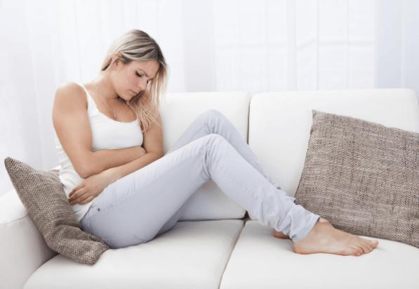 Câncer no Ovário Depois de Uma Histerectomia: É possível?