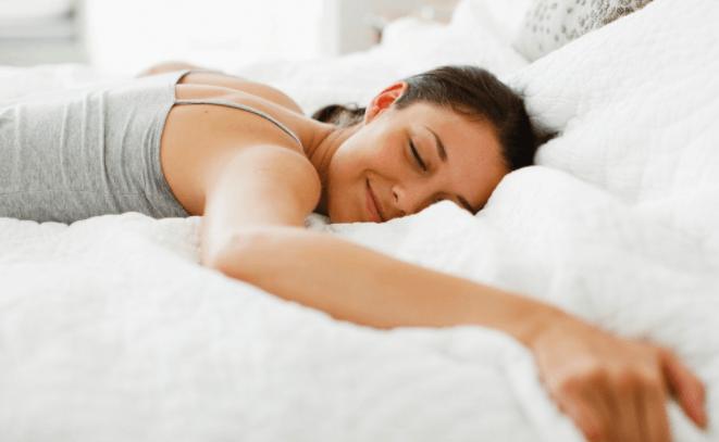 Óleos Essenciais Para O Sono E Relaxamento
