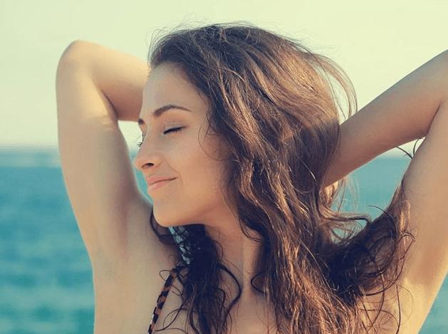 7 Alimentos Que Fazem O Corpo Cheirar Bem