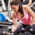Benefícios Do Treinamento Com Pesos Para Perder Peso