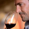 Benefícios Do Vinho Tinto Para A Saúde E Beleza