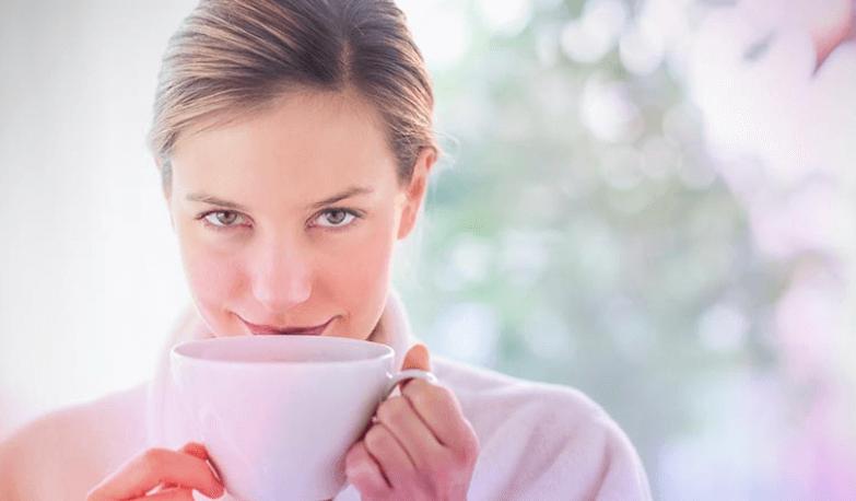 Café, Cafeína E álcool