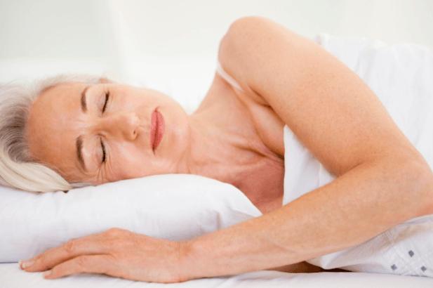 Dicas Naturais Para Dormir Melhor