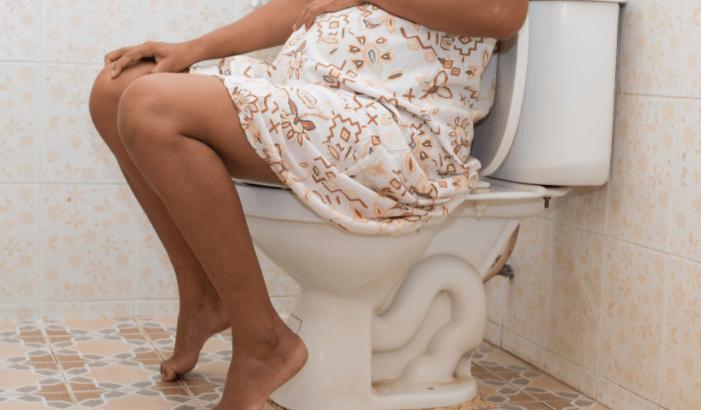 Infecção Urinária E Gestação