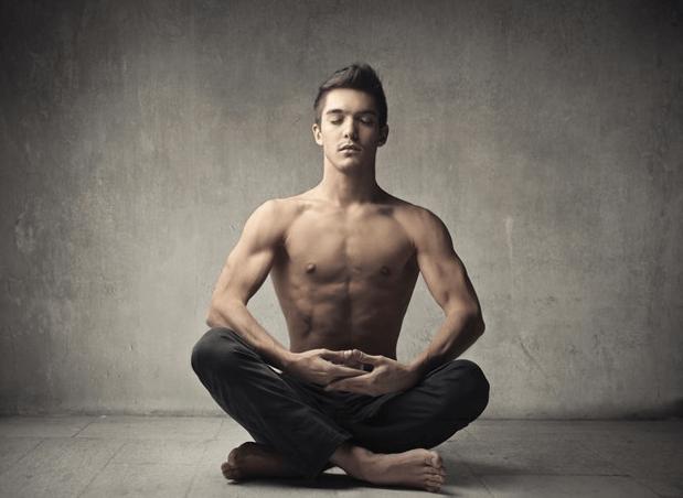 Ioga No Tratamento Da Esclerose Múltipla