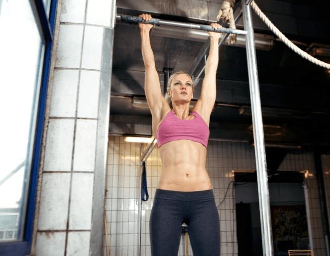 Os 12 Melhores Exercícios para Queimar Gordura Corporal