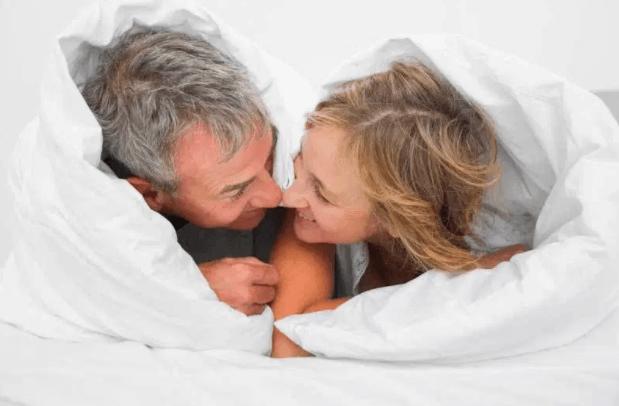 Como Fica a Vida Sexual Após a Histerectomia