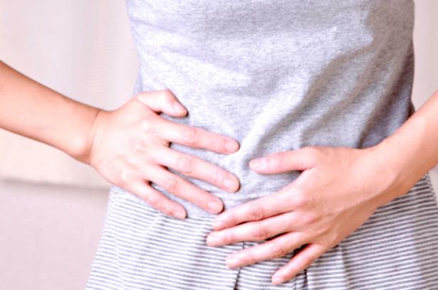 16 Causas de Dor na Região Inferior Direita do Abdômen: Descubra o Que Pode Ser