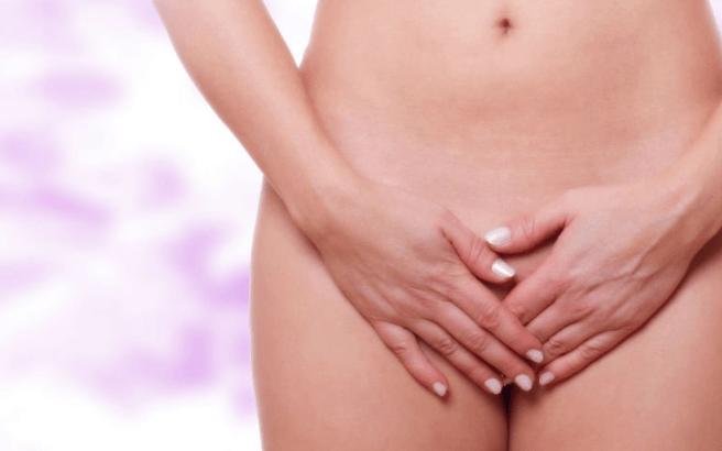 Dermatite de Contato e Irritativa na Vagina e Vulva