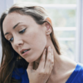 Tratamentos Naturais Para Esclerose Múltipla