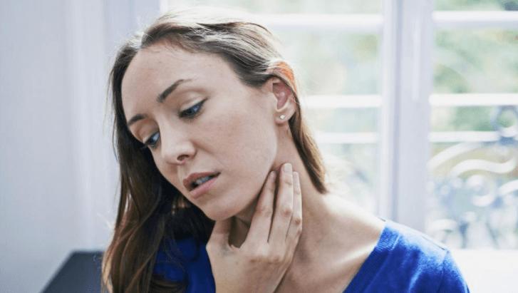 12 Tratamentos Naturais para Esclerose Múltipla