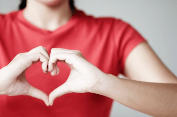 Óleos Essenciais Para A Saúde Do Coração