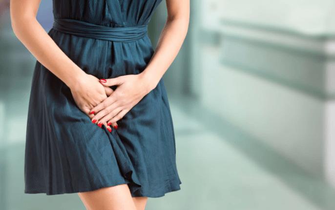 óleos Essenciais Para Infecção Na Bexiga, Uretra, Bexiga, Ureter E Rins