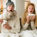 10 óleos Essenciais Para A Gripe Em Crianças E Adultos