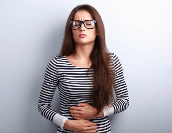 Diga Adeus à Constipação Intestinal com estes 10 Laxantes Naturais