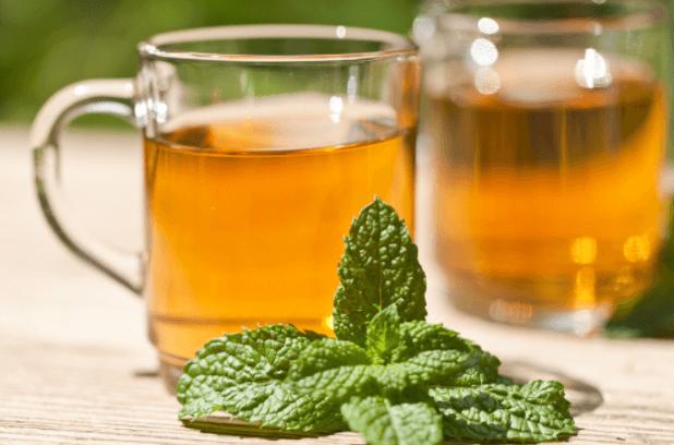 Remédios Caseiros Para Indigestão, 3 Infusões E Chás Para Aliviar Problemas Digestivos
