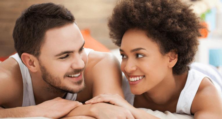 É Seguro Ter Sexo Durante a Gravidez? Cuidado com as Posições Perigosas