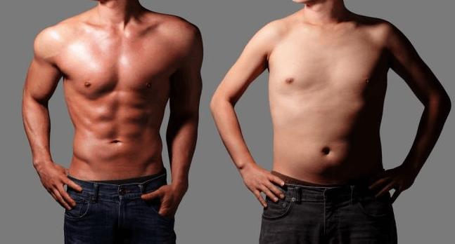 Sintomas De Hipogonadismo Em Homens