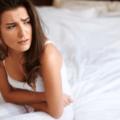 Terapia De Reposição De Estrogênio Para Tratamento Do Desconforto Vaginal