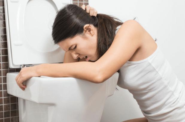 Náusea, Vômito e Enjoo Matinal Durante a Gravidez: Causas, Tratamento para Aliviar e Prevenir os Sintomas