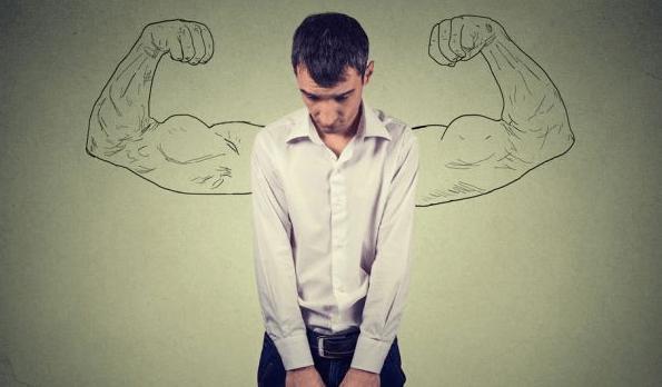 Causas do Hipogonadismo + 6 Tratamentos Naturais que Ajudam a Equilibrar os Níveis de Hormônios