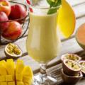 Coma Estes 12 Alimentos Abundantes Em Vitamina A Para Manter Os Olhos Saudáveis