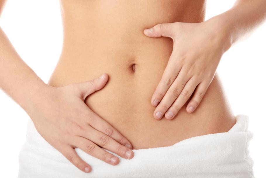 Dor No Ovário Pode Ser Sintoma Inicial De Gravidez Ou Indicar Câncer