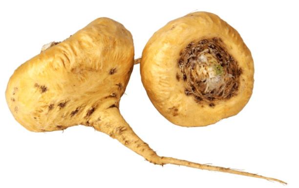 Maca Peruana (Lepidium Meyenii)