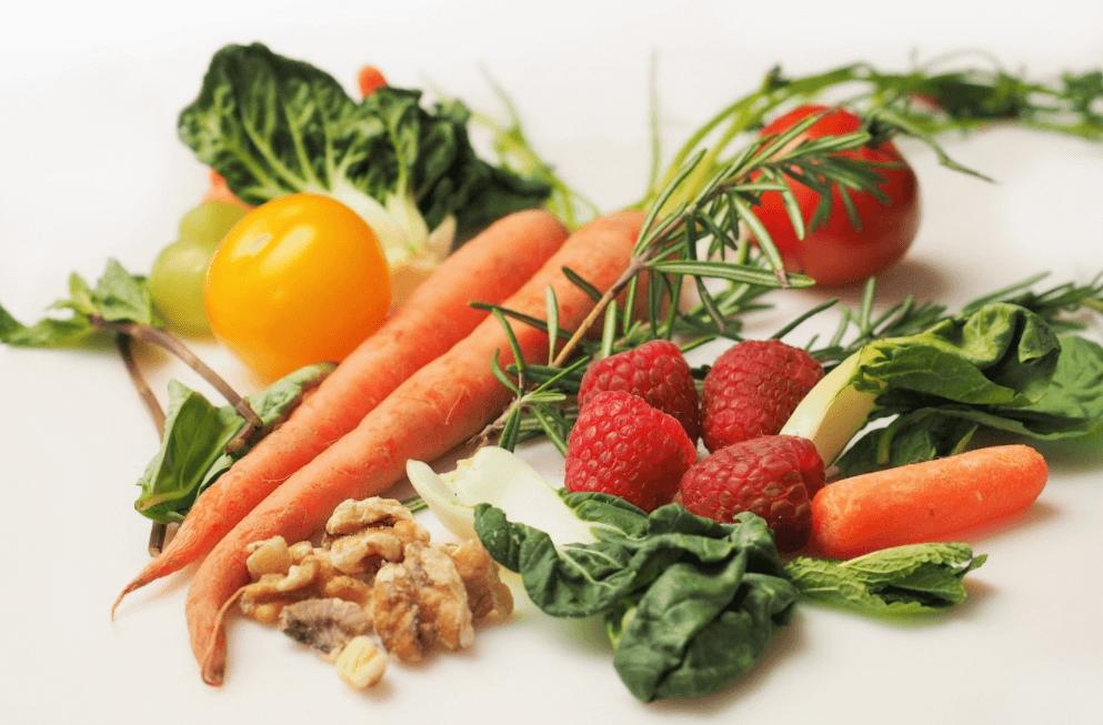 Descubra os Benefícios e Fontes das Principais Vitaminas do Complexo B