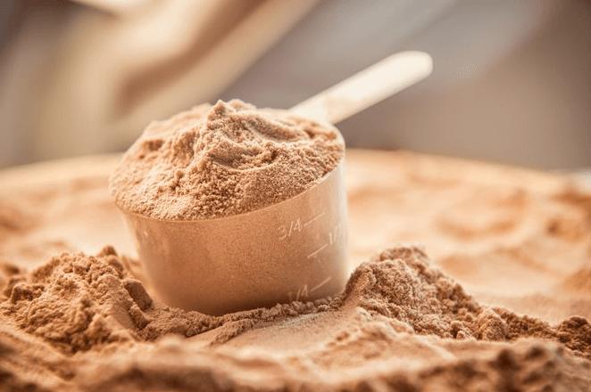 A Whey Protein Faz Bem ou Faz Mal?