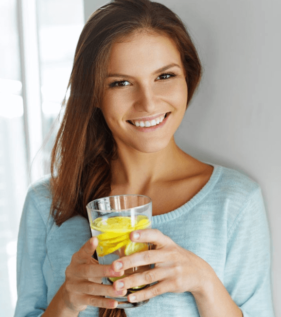 Dieta Da Limonada, O Jejum Para Emagrecer E Depurar O Fígado E Cólon