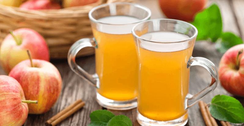 Aprenda a Fazer a Dieta do Vinagre de Maçã para Emagrecer