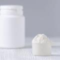 Suplemento De Inulina é Um Prébiotico Maravilhoso Para O Intestino