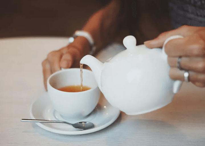 Como Fazer O Chá De Raiz De Valeriana