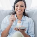 10 Alimentos Para Um Sangue Mais Saudável E Um Corpo Feliz