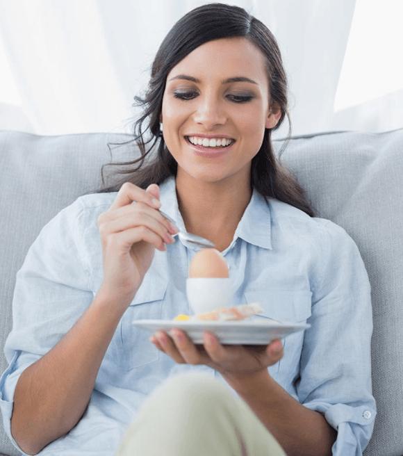 10 Alimentos para Limpar e manter o Sangue Saudável