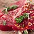 10 Fontes De Carne Ricas Em Ferro