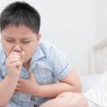 10 Remédios Caseiros Para Crupe (Laringotraqueobronquite), Uma Doença Infecciosa Muito Presente Nos Consultórios De Pediatria Que Afeta Bebês E Crianças
