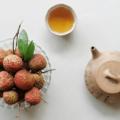 5 Benefícios Surpreendentes Do Chá De Lichia + Efeitos Colaterais