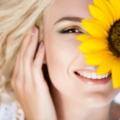 7 Dicas De Usos E Benefícios Do óleo De Girassol Para A Sua Pele