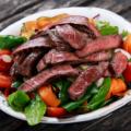Alimentos Ricos Em Ácido Alfa Lipóico