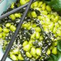 Bombeie A Sua Saúde Com 11 Vegetais Ricos Em Ferro!