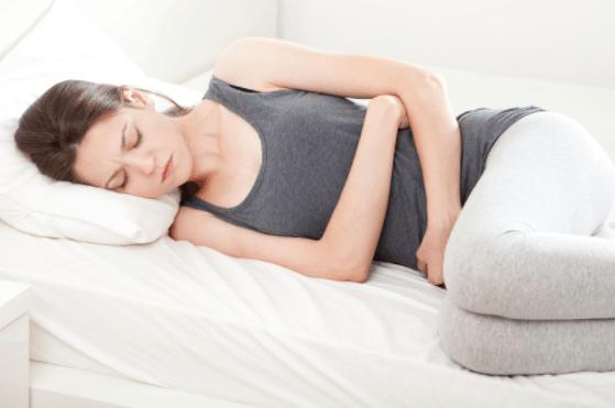 Como Parar A Menstruação Com Segurança