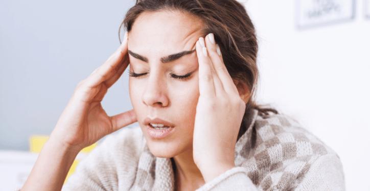 Doenças E Problemas De Saúde Causadas Pela Deficiência De Ferro No Organismo