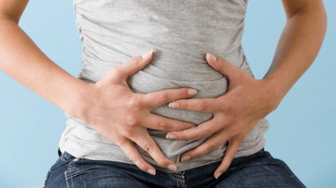 Saiba o que Fazer em Caso de Ovário Torcido: Conheça os Sintomas, Causas e Tratamento