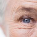 Envelhecimento é Uma Das Causas De Falta De Vitamina B12 (Cobalamina) No Organismo
