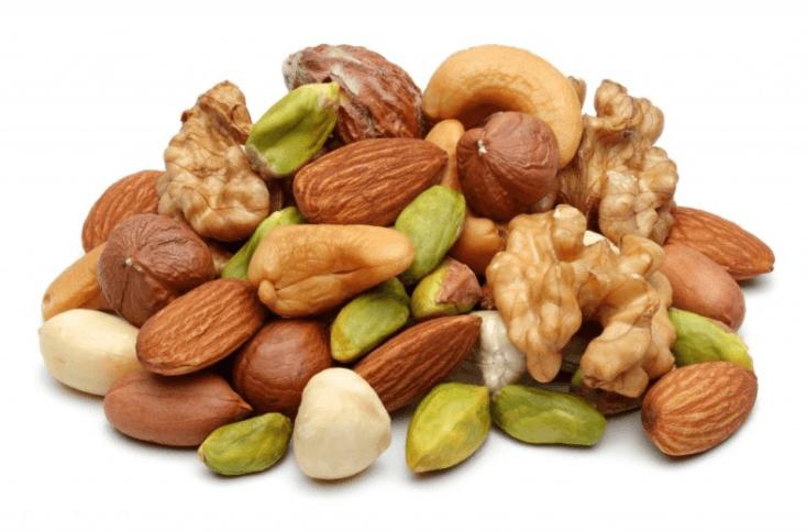 Gorduras Monoinsaturadas (MUFAs): Fontes, Tipos, Efeitos Colaterais e 12 Benefícios Incríveis para a Saúde